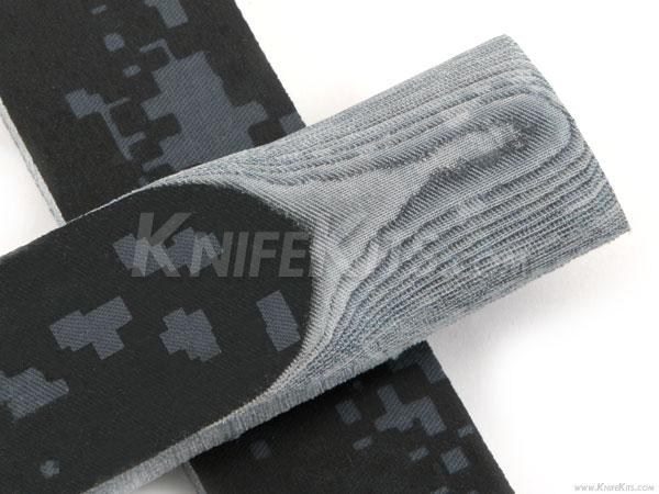 KnifeKits.com