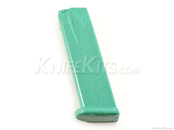 HolsterMolds™ - Holster Molding Prop - for Canik TP9 SF Elite (Clip
