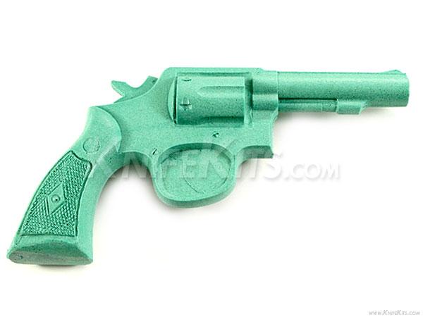 Blueguns Training Gun Blue S/&W K Frame 4in FSK Training Gear