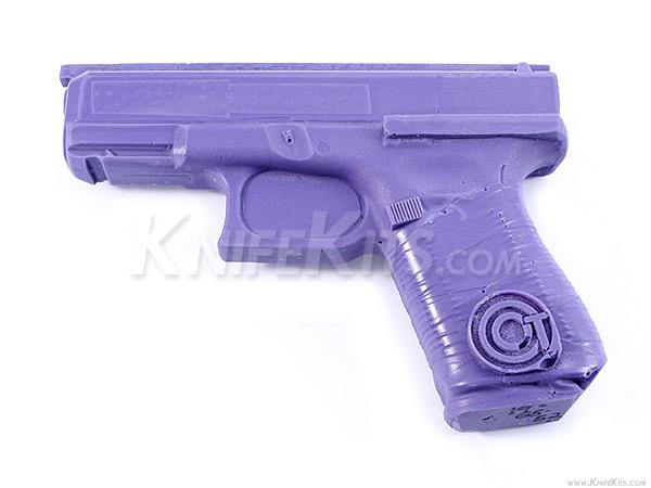 On Target™ - Holster Molding Prop - for Glock 19 (Gen 5